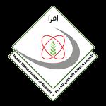 آکادمی-علوم-جهان-اسلام