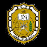 دانشگاه سلطان قابوس